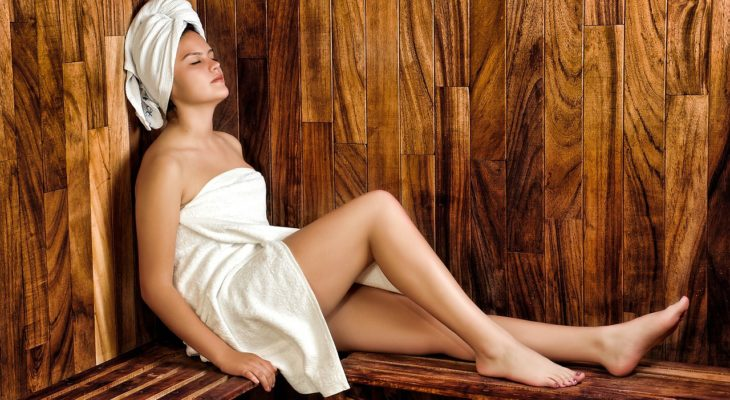 4 Tips for Selecting a Good Day Spa