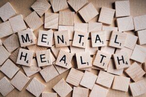 health mental
