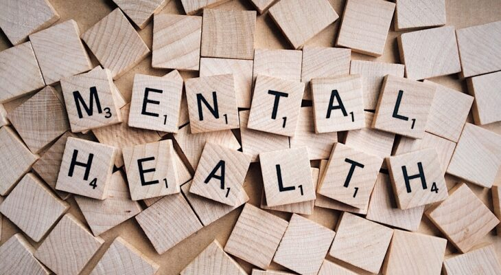What You Need to Know About Mental Health