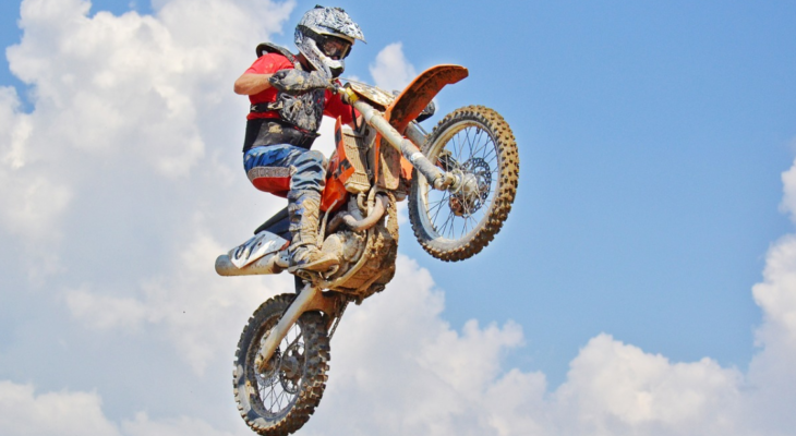 Things to Consider When Choosing Razor Dirt Bike