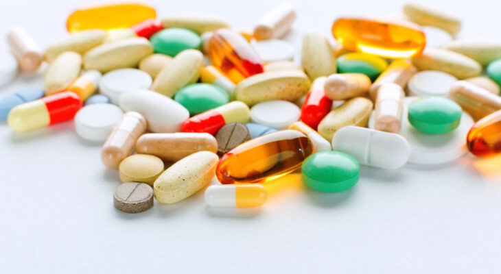 Top Tips for Choosing the Right Male Enhancement Pills