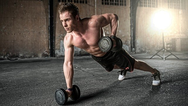 What to Know About Thermogenic Fat Burners