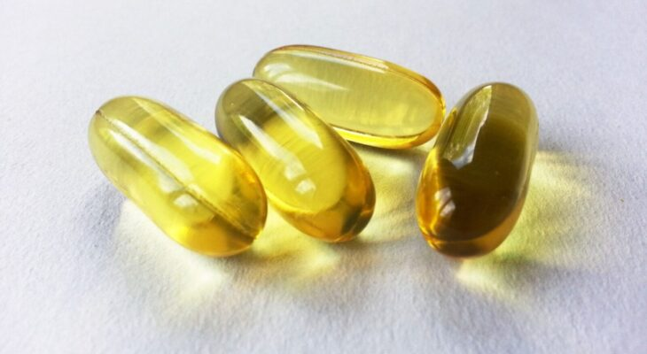 Guide to Choosing Male Enhancement Supplements