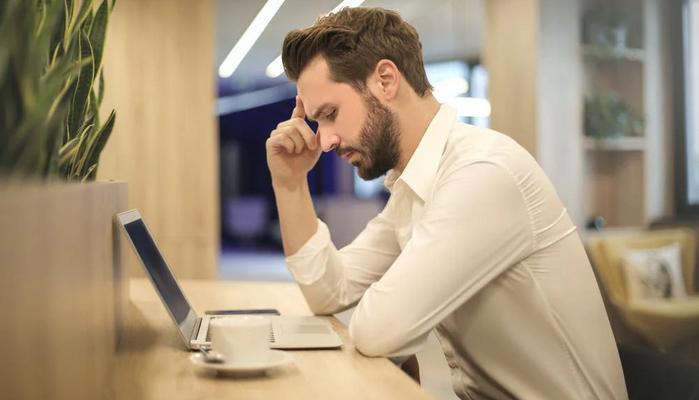 Benefits of Choosing an Online Therapist